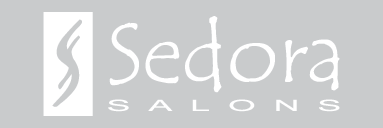 Houston Luxury Salon Suites