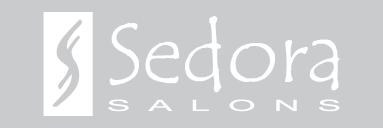Houston Luxury Salon Suites